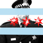 chicagopoliceheader